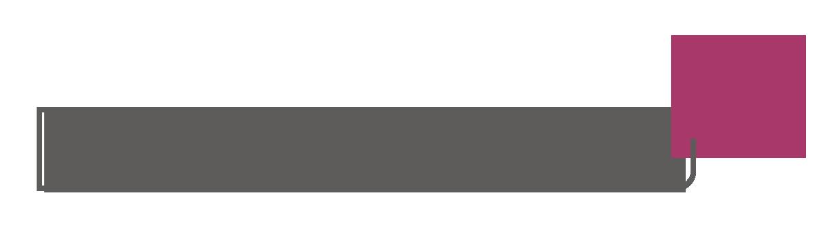 Denis Dochioiu